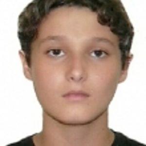 Guido Machado Vivan2