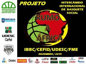 ibbc-africa-2019