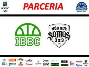 parceria-ibbc-3x3