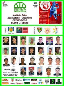 camp-baby-sulamericano-2019a