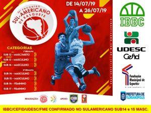 ibbc-confirmado-sulamericano-2019