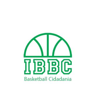 IBBC/CEFID/UDESC/FME
