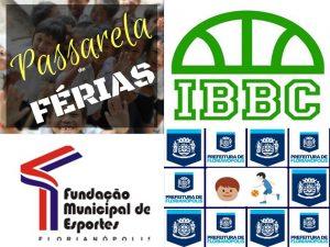 projeto-passarela-2019