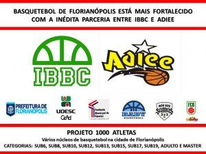 parceria-ibbc-e-adiee-2019